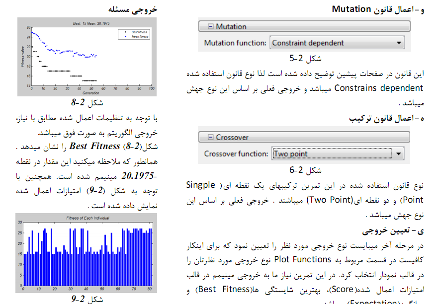 matlab gatool About fitness function gatool learn more about ga, fuzzy, simulink, fis matlab, simulink.